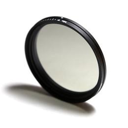 Lenses fiLter 77mm online shopping - Lightdow mm mm mm mm mm mm mm mm Fader Variable ND Filter Neutral Density ND2 ND4 ND8 ND16 to ND400 Lens Filter