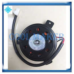 motor kia NZ - Auto air conditioner electric fan motor for Kia 12V