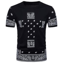Hombres harajuku hip hop bandana kany west larga camiseta hombres  cremallera lateral camiseta extendida vestido de gran tamaño homme swag ropa ad9c4fbbfee