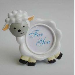 $enCountryForm.capitalKeyWord UK - SHEEP wholesale Mini-branch Elegant Place Card Holder Photo Frame