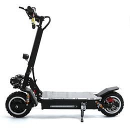 Shop Electric Motor Scooters For Adults Uk Electric Motor Scooters