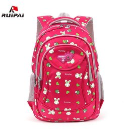 Kids Backpack Freeshipping Nz Buy New Kids Backpack Freeshipping