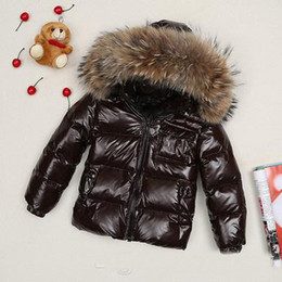 977f061a5 Girls Down Jacket Fur Hood Australia