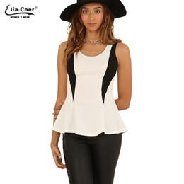 67401879ba60f Women Blouses Tank Tops Blusas Fitness Summer Women Shirts Tops Eliacher  Brand Plus Size Casual Female blusa