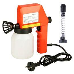 Spray Paint Sprayer Online Shopping | Spray Paint Sprayer