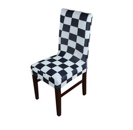 Dining Room Chairs Covers Australia