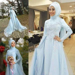 Hijab Prom Dress Gold Online Shopping Hijab Prom Dress Gold For Sale
