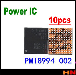 Note Ic Online Shopping | Note Ic for Sale