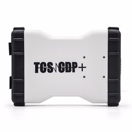 Cdp Pro For Cars NZ - CDP TCS Pro cdp pro 2015 R3 keygen obd2 with Bluetooth OBDII scanner diagnostic-tool for car trucks as MVD Multidiag pro code reader