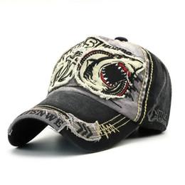 3cc3f3ebefe JAMONT Brand NEW Men Baseball Caps Dad Casquette Women Snapback Caps Bone Hats  For Men Fashion Vintage Hat Letter Cotton Cap