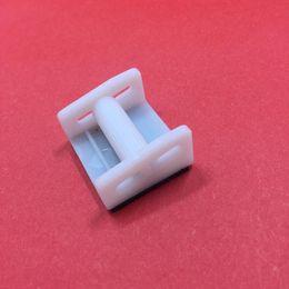 Printer controller online shopping - YOTAT CISS Ink Pipeline Lock Printer Ink Tube Controller Valve Shut Off Regulator Water Flow Switch
