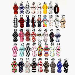 $enCountryForm.capitalKeyWord Australia - Neoprene Chapstick Holder Keychain Girl Chapstick Lipstick Keychain For Sale Gift Favors Valentines Gift Durable Baseball Softball Football
