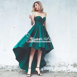 Forest Green Prom Dresses Online Shopping Forest Green Prom