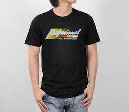$enCountryForm.capitalKeyWord NZ - Mugen Professional King Motorsportser Unlimited Engine Building Graphic T-shirt Cotton T-shirt Fashion T Shirt Free Shipping