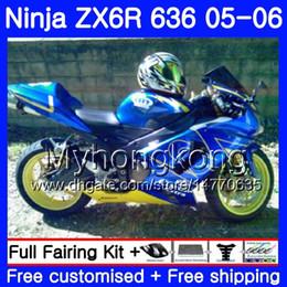 Kawasaki Zx600 Fairings Online Shopping | Kawasaki Zx600
