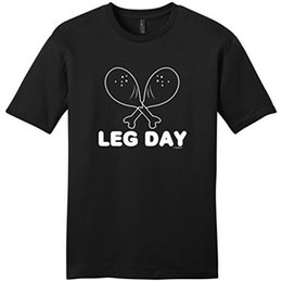 $enCountryForm.capitalKeyWord UK - Day Workout Humor Shirt Bulk T Shirts Men's Short Comfort Soft Crew Neck Thanksgiving Turkey Leg