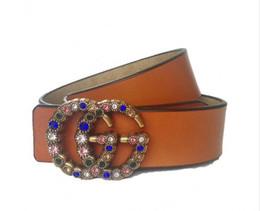 Alloy Findings Australia - 8 Photos Find Similar 2018 Hot Sale New Designer Famous Luxury Belts Men Women Belts Male Waist Strap Genuine Leather Alloy Buckle Belt For