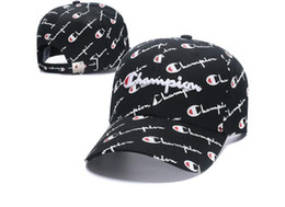 Famous Hat Designers Canada - Luxury Designer Dad Hats Baseball Cap For Men  And Women Famous a5a695cfd6a