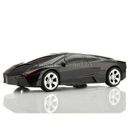 $enCountryForm.capitalKeyWord UK - Model Car Speakers With FM Radio Car Shape Mini Speaker Support USB TF Card Stereo MP3 Music Player Bass Kid Gift Sound speaker