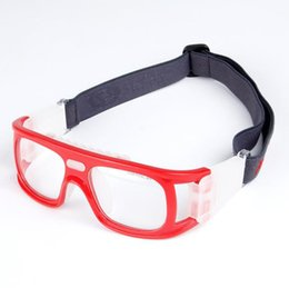 09d935b97f8d SPEIKE Universal Outdoor Sports Glasses Safety Protective Goggles  Basketball Football Glasses Hockey Rugby Soccer SP0867