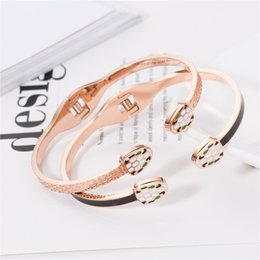 Hinge Jewelry Australia New Featured Hinge Jewelry At Best Prices