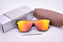 bebc6147be NUEVA moda gafas de sol con uñas de arroz para hombres, mujeres, puntos de  conducción, gafas de sol, montura negra, lentes doradas, lentes de sol, ...