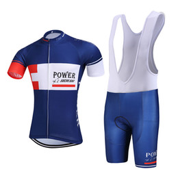 5d1543a66 2019 new Power cycling jersey Bisiklet team sport suit bike maillot Power ciclismo  cycling jersey Bicycle bicicleta clothing set