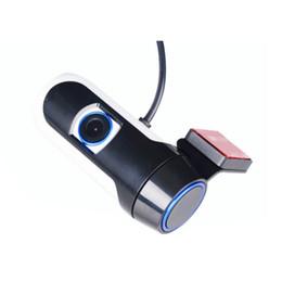 Discount videos free - Wholesale-2016 Newest Mini Car DVR Camera Camcorder 1080P Full HD Video Registrator Parking Recorder G-sensor Dash Cam F