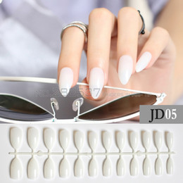 Discount Acrylic Nail White Tip Designs White French Tip Acrylic