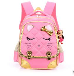 d881178c55 Nursery school bags online shopping - AGI years old Cartoon Kids School  Backpack Children School Bags