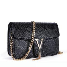$enCountryForm.capitalKeyWord Australia - Luxury Fashion Women Messenger Bags famous Brand Leather Female Shoulder Bag Luxury Diamond Woman Handbags designer Ladies tote