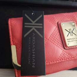 $enCountryForm.capitalKeyWord Australia - Hot Selling Hot sale Kk sells high-grade wallet !Fashionable women KK wallet Hand bag Free shipping