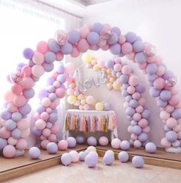 Balloon Decoration For Birthday Party Home UK