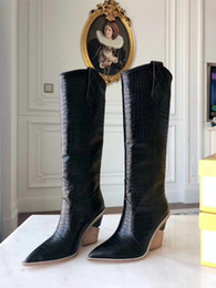 f0f484dec7 White Chunky Heeled Boot Online Shopping   White Chunky Heeled Boot ...