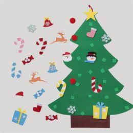 handmade christmas tree decorations online shopping handmade