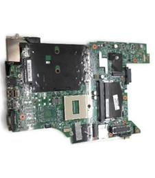 $enCountryForm.capitalKeyWord UK - For ThinkPad L440 Laptop Motherboard HM86 FRU 00HM540