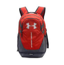 3bd9cf8f463 High Quality Backpack for Men Women Fashion School Bags Luxury Back Pack  Famous Brand Zipper Backpacks Soft Casual Waterproof Back Packs