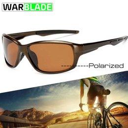 7b80fd478bc Polarized Cycling Sunglasses Women Men Driving Hiking Fishing Eyewear Sport  Outdoor Climbing Riding Bicycle Goggles Bike Glasses