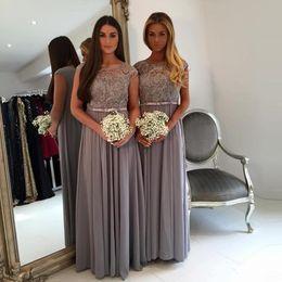 Burgundy Modest Wedding Guest Dresses Australia | New Featured ...