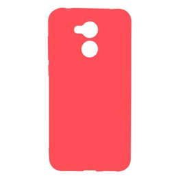 Custodia in silicone per Huawei Honor 6X Custodia in TPU ultrasottile per Huawei Honor 6X Custodie in pelle per Huawei Honor 6X