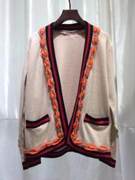 Discount dress buy - WV03472BA Best Buy New Season Women Sweaters 2018 Popular Brand Fashion Design Women dresses Sexy Style Women's Clo