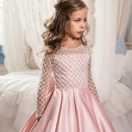 little boys wearing dresses online shopping little boys wearing