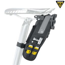 $enCountryForm.capitalKeyWord UK - wholesale Tri-BackUp Tirebag Bicycle Saddle Pannier Cycling Spare Tubular Tire Bag Road Bike Triathlon Pack MTB Top Tube Gear Pouch