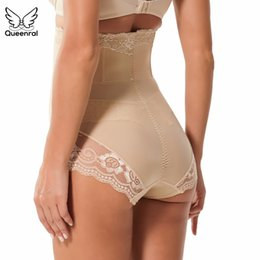 $enCountryForm.capitalKeyWord Canada - Waist trainer Control Pants modeling strap corset slimming shapewear Slimming Briefs shorts butt lifter Underwear