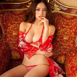 sexy nipponico porno