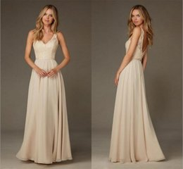 a9a03535e9 Formal Evening Dresses Long Ever Pretty Women Elegant Navy Blue White V  neck Sleeveless Empire Evening Dresses 2018 New