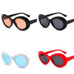 b0d83f7f549 Vintage star style sunglasses online shopping - Vintage Summer Style Star  Eyeglasses Multi Color Personality Fashion