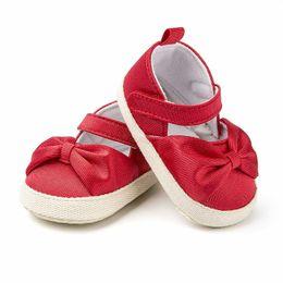 5645afad1448 Shop Ballerina Shoes Girl UK