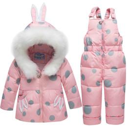 9b2dbfd8ca46 Children Snow Clothes Canada