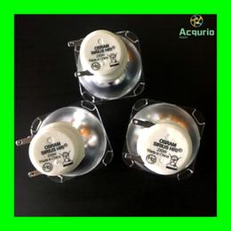 $enCountryForm.capitalKeyWord NZ - VIP230W New Lamp SIRIUS HRI 230W Moving head beam light bulb Compatible with MSD 7R Platinum Sharpy 7R lamp